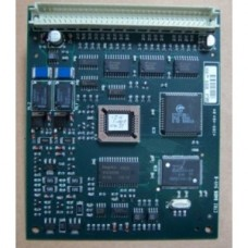 Additional Loop card (2km) for COMPACT-24-N