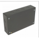 Interface Enclosure - Small (metal) with 20mm and 25mm knockout