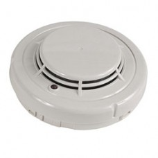 PhD low profile 800 Series conventional optical smoke detector (Compatible with D2E duct detector)